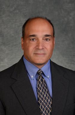 Greg Benincasa.JPG
