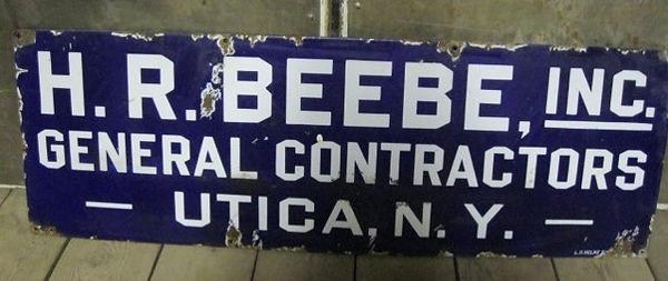 beebe lgo_edited.jpg