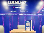 UANLeer (2020)