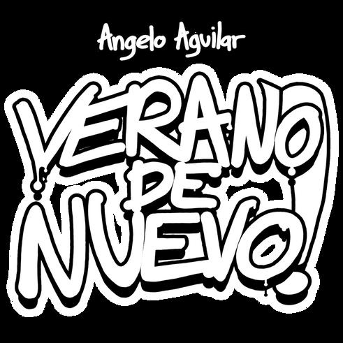 nombre y logo.png