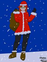Ellie Claus