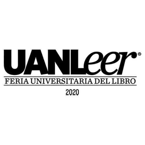 uanleer2020_edited.jpg