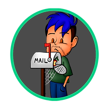 mail.png