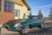 1962_jaguar_xke_roadster_15735040064c1e9