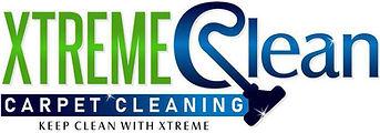 XTreme clean.jpg
