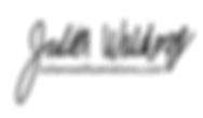 quicklogo_Julia Waldorf BCC17-1.png