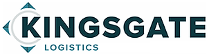 Kingsgate_logo.png