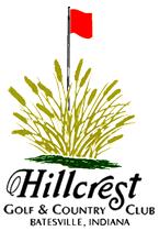 Hill crest golf.png