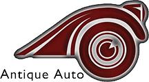 AntiqueAuto-1.png