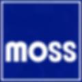 Moss-1.png