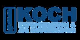 Koch Refridgeration.png