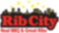 Rib City Spiro Logo TALL COLOR.jpg