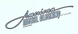 American metal cleaning.webp