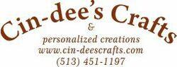 Cin dees crafts.jpg