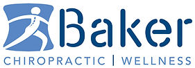 BakerChiropractic-Logo_300dpi (2) (1).jp