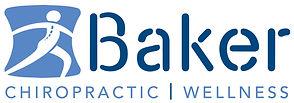 BakerChiropractic-Logo_300dpi (2) (1).jpg
