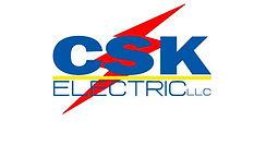csk electric.jpg