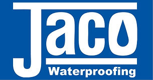 Jaco Waterproofing Logo Blue.jpg