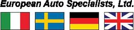 EuroAuto-1.png