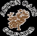 aston oaks.png