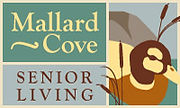 Mallard Cove Senior Living Logo.jpg