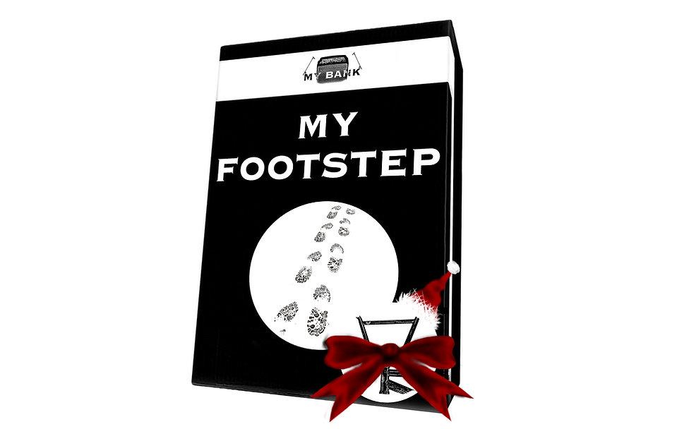 2_BOX_MYFOOTSTEP MYBIKE OFFERTDEF.jpg