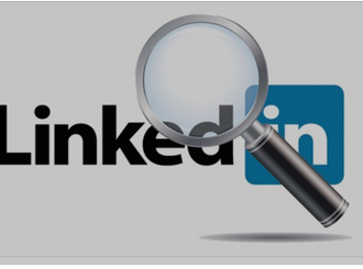 The New LinkedIn Profile Interface Part 1!