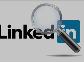 Messaging and Engagement With Your LinkedIn Network Contacts!