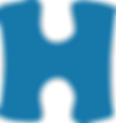 H-logo.png