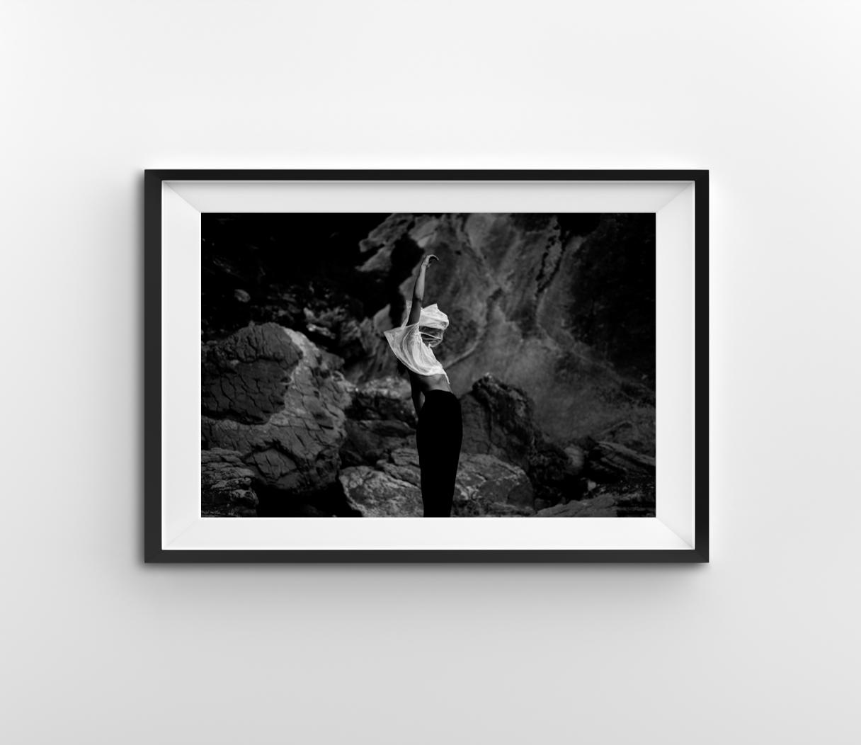 _DSC1686 - framed.png