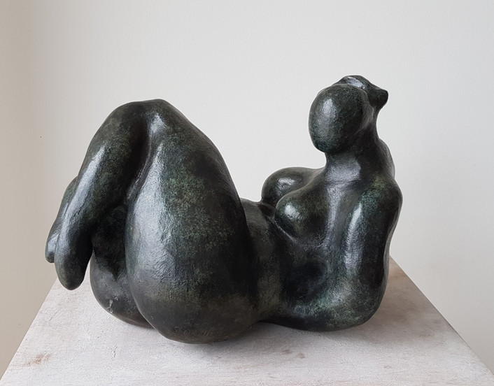 Christine Demière - MABE ART.jpg
