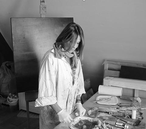 Dominique Gisoni.png