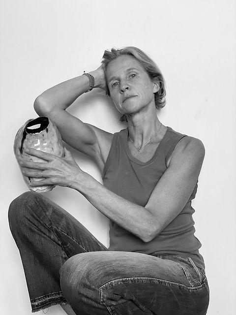 Helene Wagner.jpeg