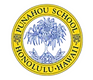 punahouschool.png