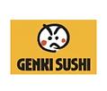genkisushi.png