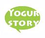 yogurstory.png