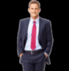 5-businessman-png-image.png