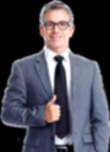 businessman_PNG6564.png
