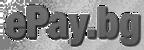ep_logo.im_edited.png