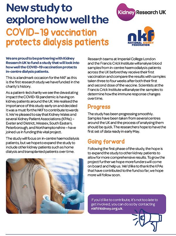 2021-05 Vaccination study for kidney patients.png