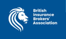 British Ins. Brokers Association.png