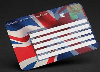 Global Health insurance Card.png