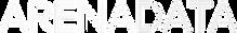 Arenadata_logo_edited.png