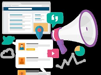 FAVPNG_digital-marketing-online-advertis