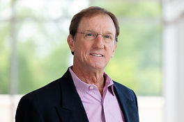 David Osborn (Chair).jpg