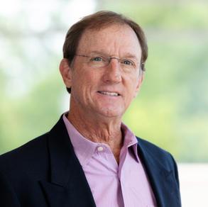 David Osborn (Chair)