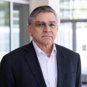 Randal Johnson (CEO)