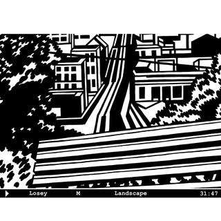 Landscape - M - Losey