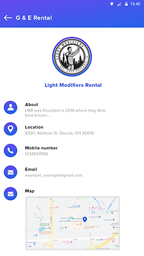 15_g_and_g_rental_light_m....png