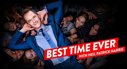 Best_Time_Ever_with_Neil_Patrick_Harris_